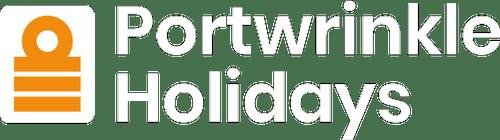 Portwrinkle Holidays